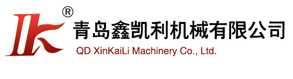 热压机_门锁开孔机_贴面热压机_青岛鑫凯利木工机械有限公司